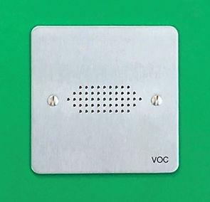 VOC Sensor.jpg