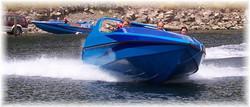 com boat 026