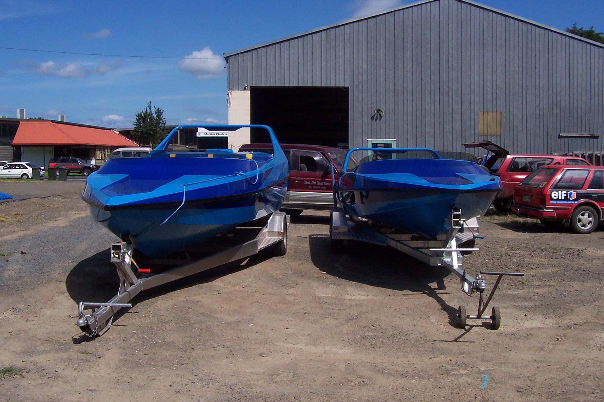 twin boats 011