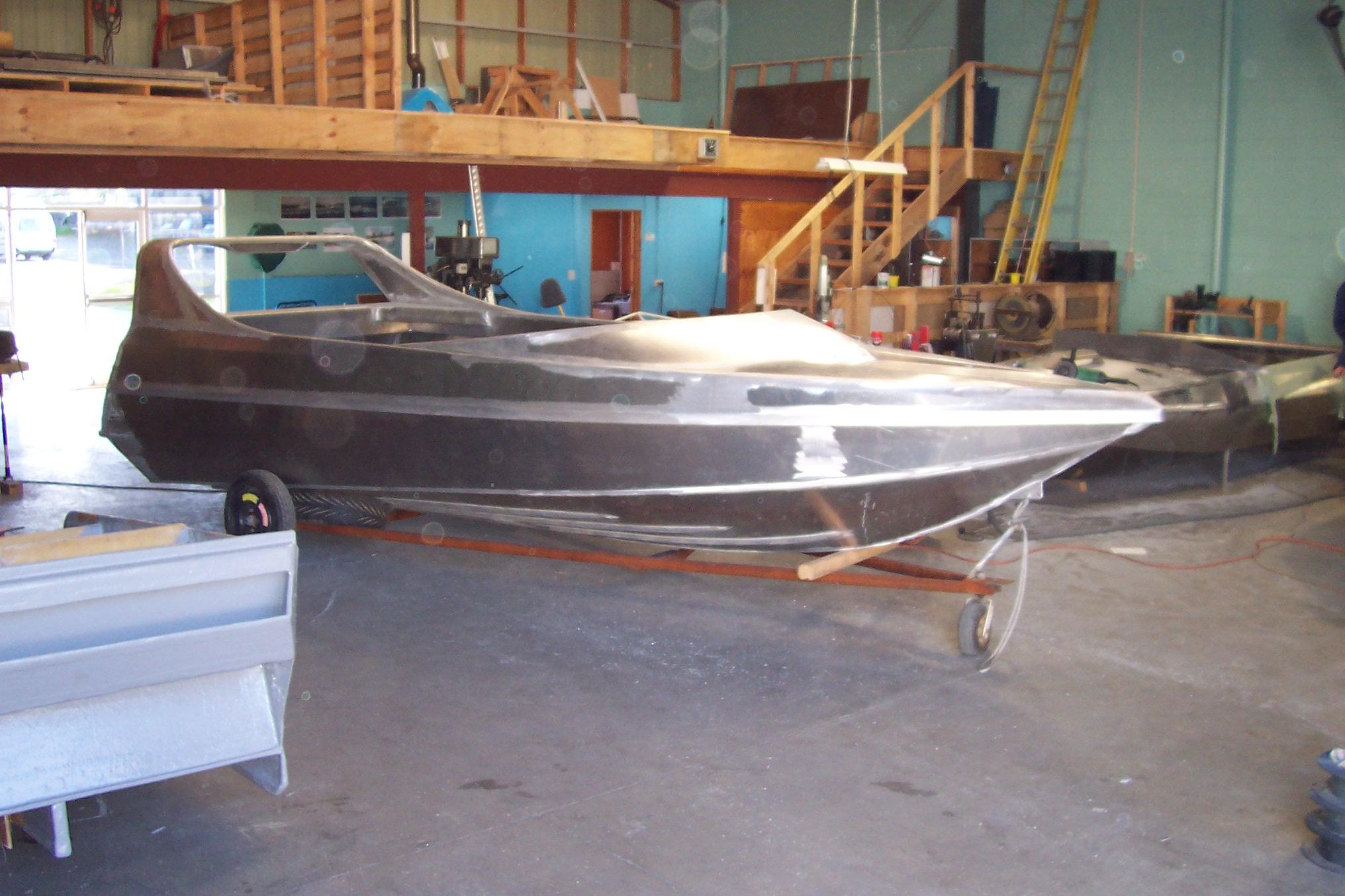 boats 004