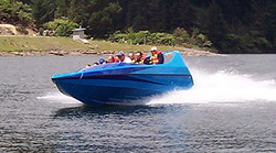com boat 004