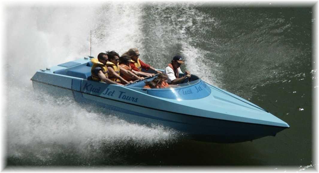 Boat 4sale