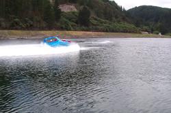 small com boat 002