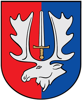 resize_400x400_coat_of_arms_of_sirvintos
