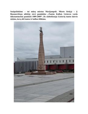 Marijampolės r. Mokolų progimnazija.jpg