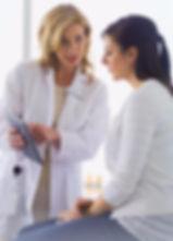 Mimimally Invasive Surgery Southwest Neuroscience