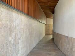 VIVIENDA COLECTIVA EN PLAZA DE LA CONSTITUCIÓN2005. arquimac