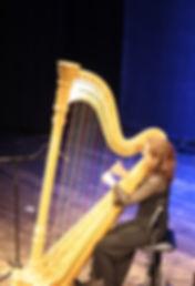 Harfenfestival_8.jpg