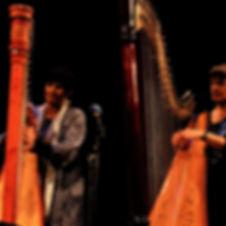 Harfenfestival_12.jpg