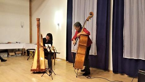 Harfenfestival_3.jpg