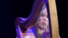 Harfenfestival_10.jpg