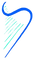 Logo_freigestellt_r.png