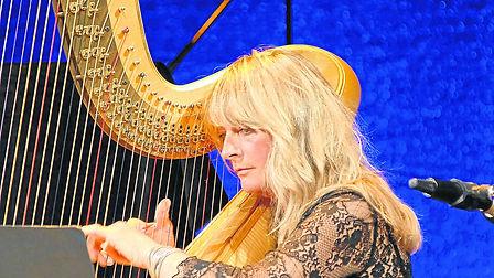 Harfenfestival_11.jpg