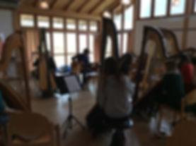 Harfenfestival_1.JPG
