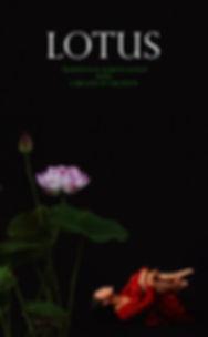 lotus erika.jpg