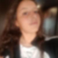 IMG-20190725-WA0005.jpg