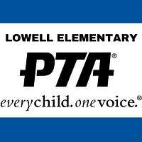 Lowell PTA logo_square.png