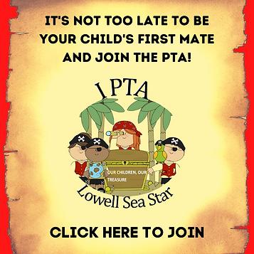 PTA Membership 2020_join.png