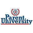 ParentUniversity_square logo.png