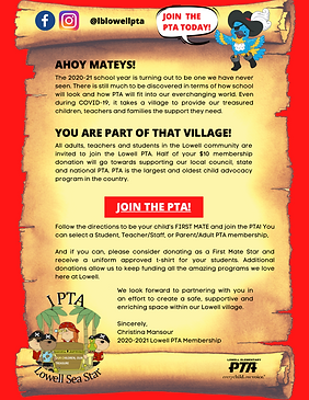PTA Membership 2020_flyer.png