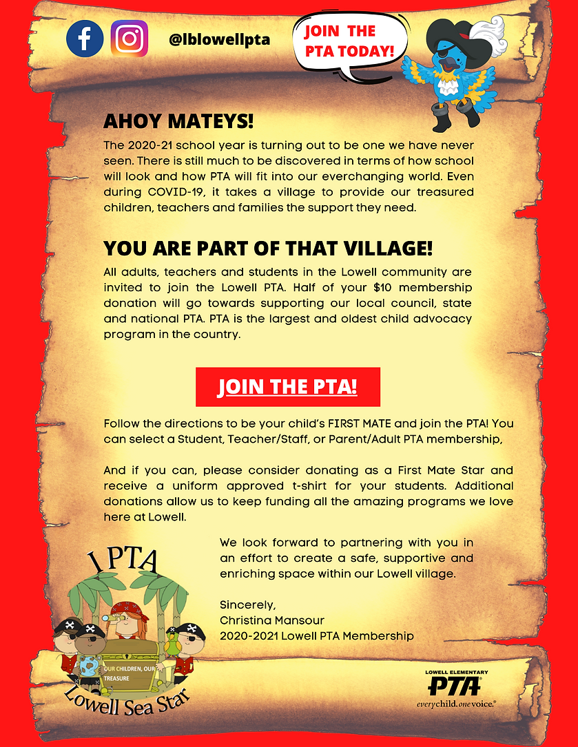 PTA Membership 2020_flyer.png