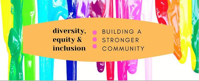 DEI Building a Stronger Community.jpg