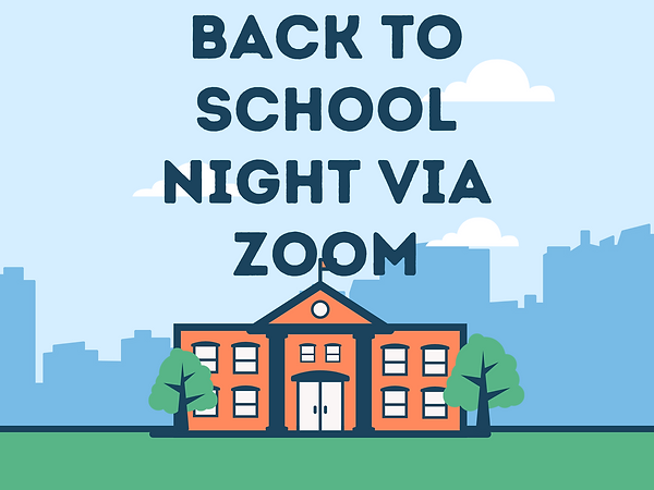 Back to School Night via Zoom.png