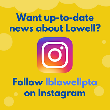 Lowell Instagram.png