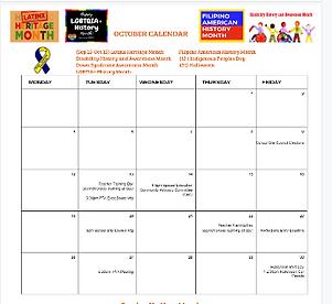PTA Calendar.png