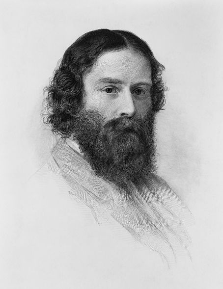 James_Russell_Lowell_-_1855.jpg