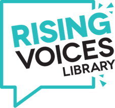 DEI Rising Voices.png