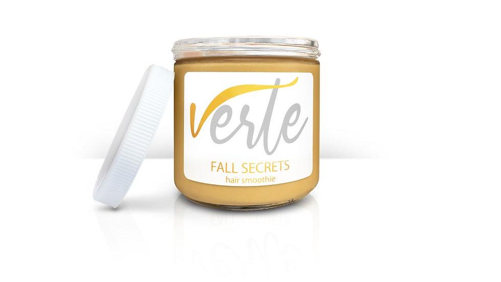 Fall Secrets  (16oz)