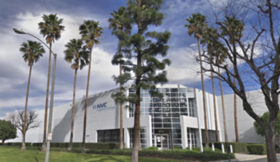 LA-Office-4.jpg