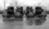 BW Trucks.PNG