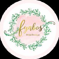 Fynbos Bridal