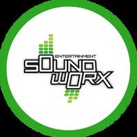 Soundworx