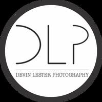 Devin Lester Photograpy