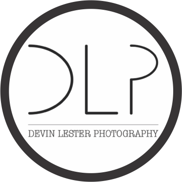 Devin Lester Photograpy