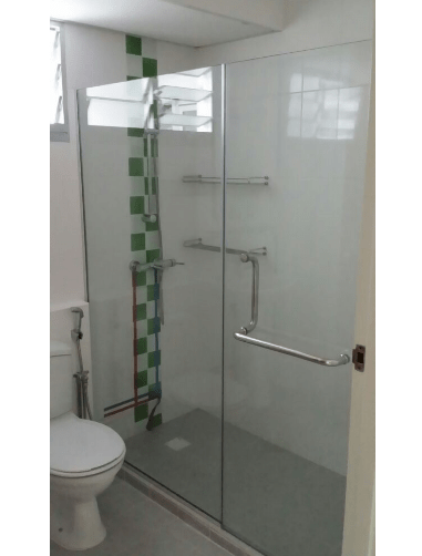 wall-to-wall-glass-showerscreen.png