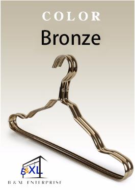 hanger bronze.png