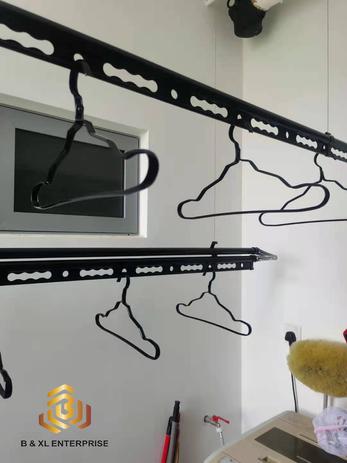 lifting drying rack.png