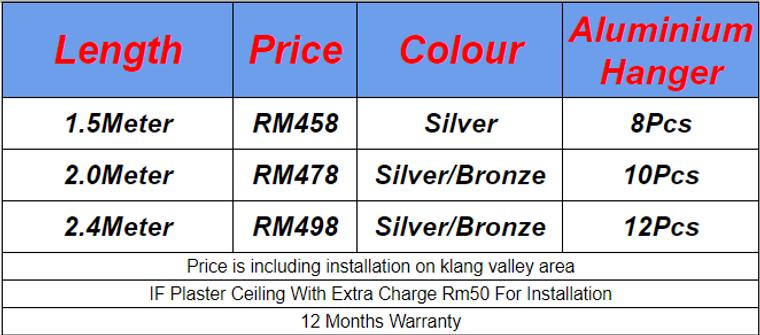 3 price.png