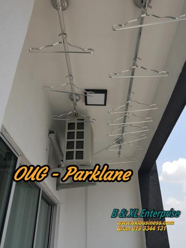 OUG Parklane.jpg