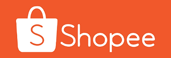 shopee button.png