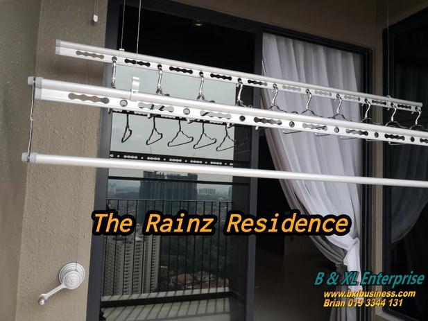 Lifting drying rack.jpg