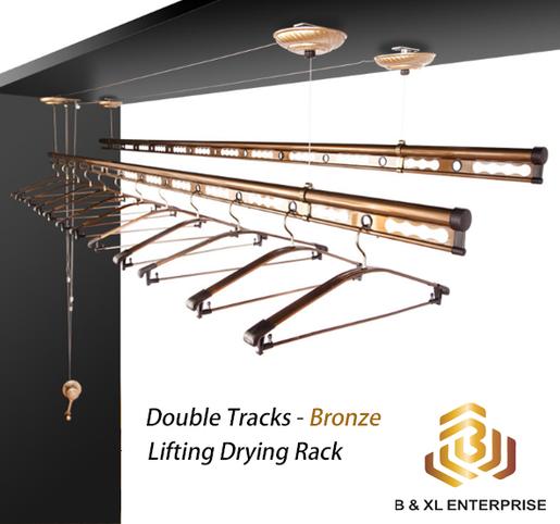 double bronze-n.png