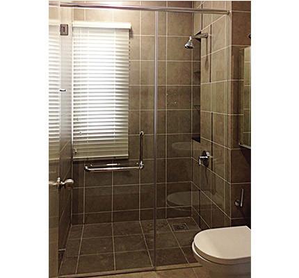 Shower-Screen-04.jpg