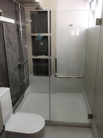 Shower-screen.jpg