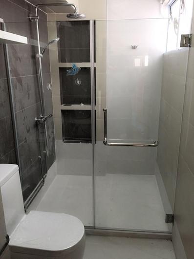 Shower-screen.jpg