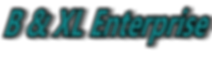 b & xl enterprise logo.PNG